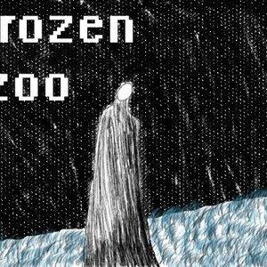 Frozen Zoo