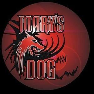 Mary's Dog