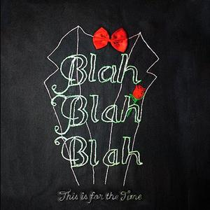 BlahBlahBlah Music