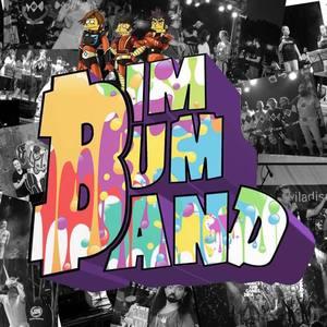 Bim Bum BAND