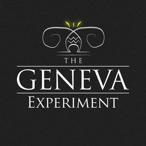 The Geneva Experiment