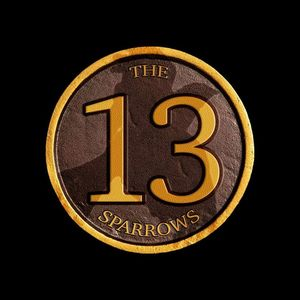 The 13 Sparrows