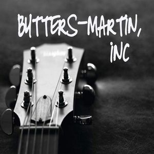 Butters-Martin, Inc.