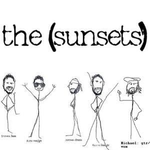 The Sunsets