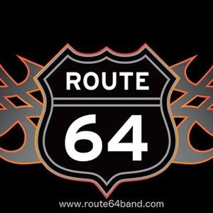 Route 64