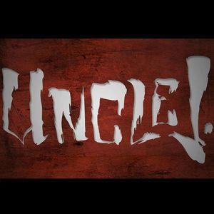 Uncle J.