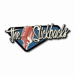 The Slickbacks