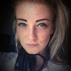 DJ Candy De La Cox