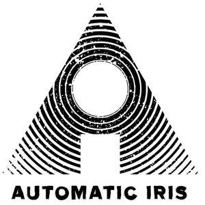 Automatic Iris