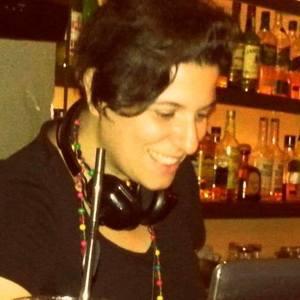 DJ Tal Bright