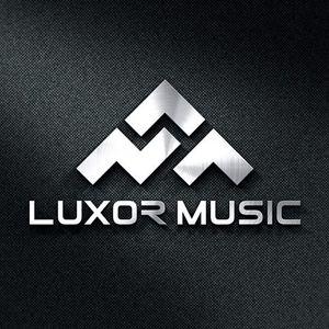 Luxor Music