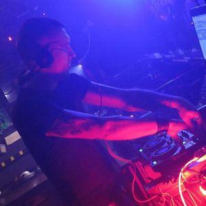 DJ Kaoz
