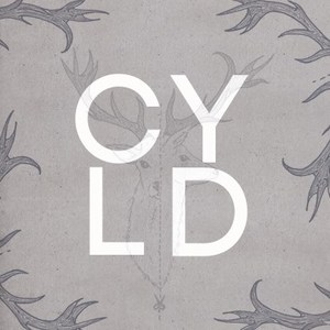 Cyld