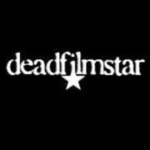 deadfilmstar