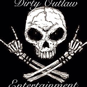 Dirty Outlaw Entertainment, LLC