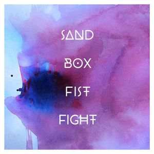 Sandbox Fistfight