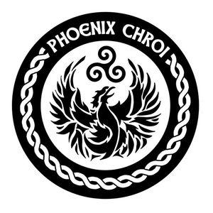 Phoenix Chroi