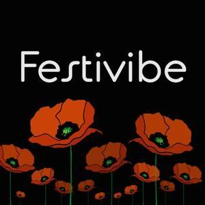 Festivibe