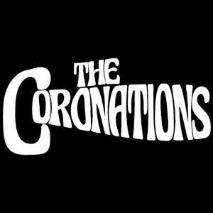 The Coronations