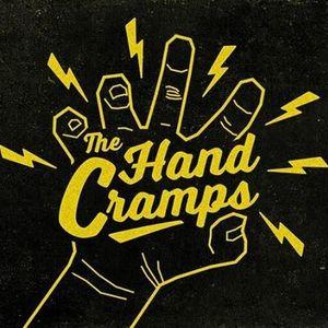 The Handcramps