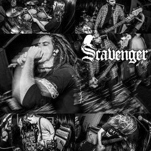 Scavenger