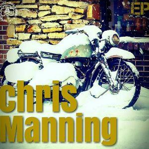 Chris Manning Music