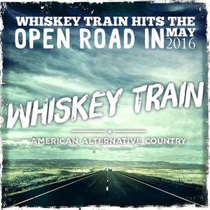 Whiskey Train