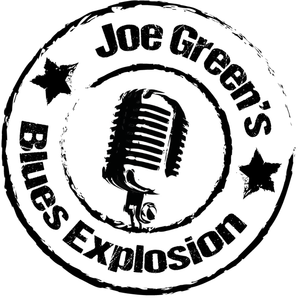 Joe Green's Blues Explosion