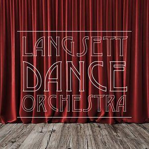 Langsett Dance Orchestra
