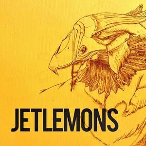 JETLEMONS