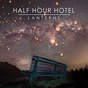 Half Hour Hotel