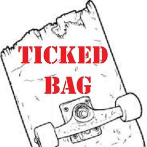 Ticked BAG
