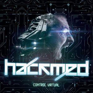 Hack-Med