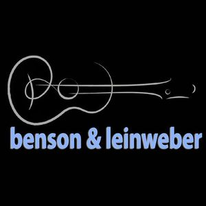 Benson and Leinweber