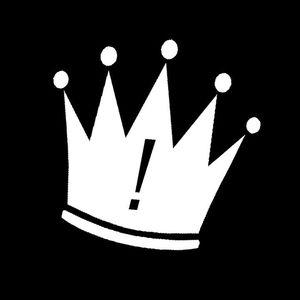 The Royal Panics