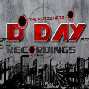 D-Day Recordings Fan Page
