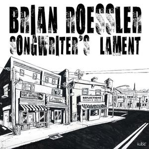 Brian Roessler Music