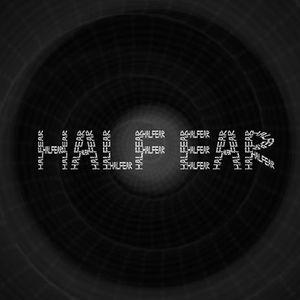 Half Ear