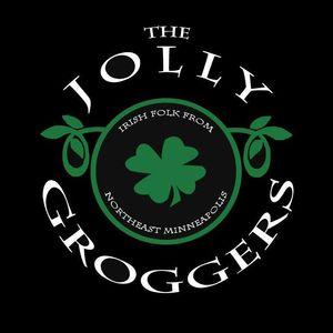 The Jolly Groggers