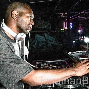 DJ JuuJ