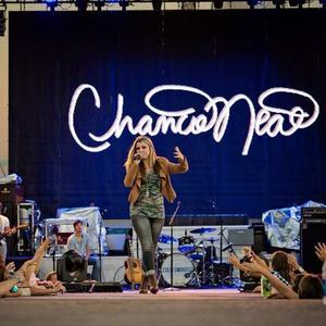 Chancie Neal