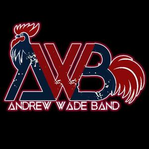 Andrew Wade Band