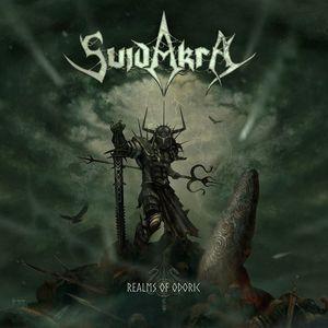 Official SuidAkrA