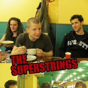 The Superstrings