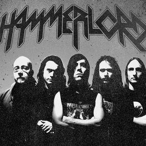 Hammerlord