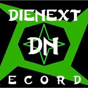 Dienext Records