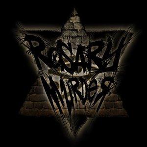 Rosary Murder