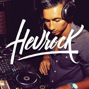 DJ HEVROCK