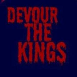Devour the Kings