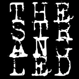 The Strangled